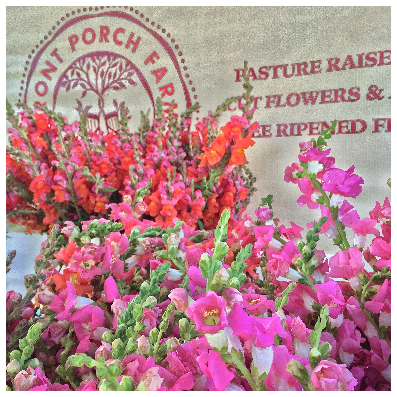 Front Porch Farm
